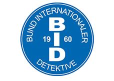 Confirmo Assekuranz Partner BID