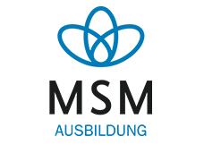 Confirmo Assekuranz Partner MSM Ausbildung