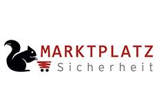 Confirmo Assekuranz Partner Marktplatz Sicherheit