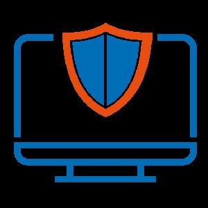 Confirmo Assekuranz Cyberhaftpflicht Versicherung